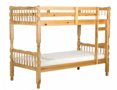 milano-bunk-bed