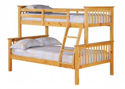 porto-triple-sleeper-bunk-bed