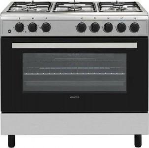 electra-90cm-dual-fuel-range-cooker