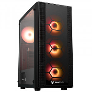 alphasync-amd-ryzen-gaming-desktop-pc