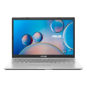 asus-vivobook-14-laptop