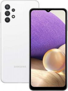 samsung-galaxy-a32-5g-phone