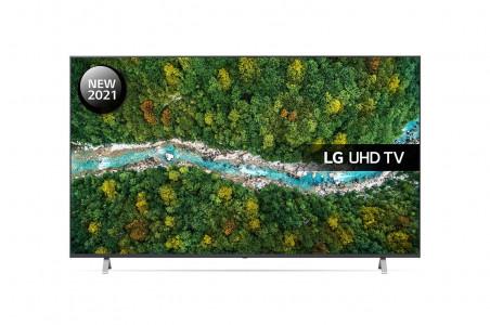lg-70-smart-4k-ultra-hd-tv