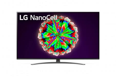 lg-65-nanocell-4k-smart-ultra-hd-tv