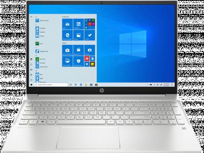 hp-pavilion-156-laptop