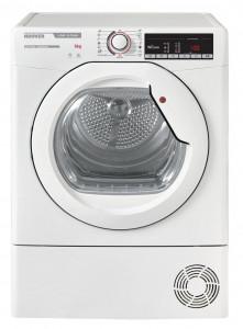 hoover-9kg-condenser-dryer