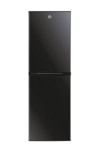 hoover-non-frost-free-static-fridge-freezer