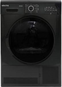 electra-9kg-condenser-dryer