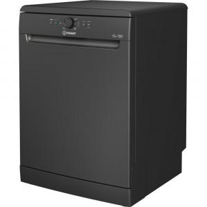 indesit-ecotime-dishwasher