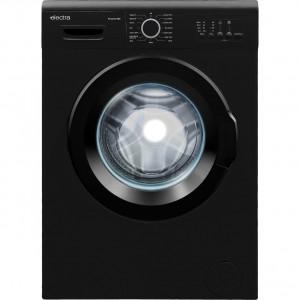 electra-7kg-washing-machine