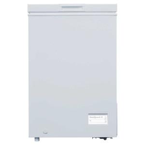 statesman-100-litre-chest-freezer