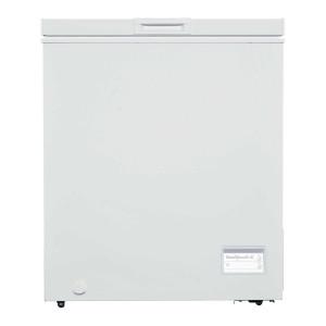 statesman-142-litre-chest-freezer
