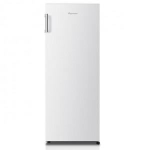 fridgemaster-tall-fridge