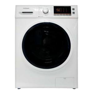 statesman-8kg6kg-washer-dryer