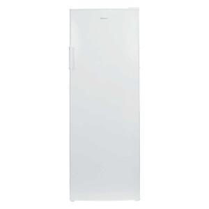 statesman-60cm-freezer