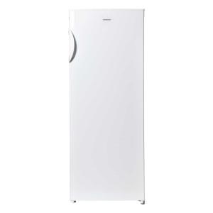 statesman-55cm-fridge