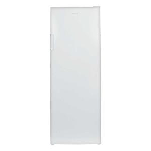 statesman-60cm-fridge