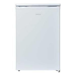 statesman-under-counter-fridge