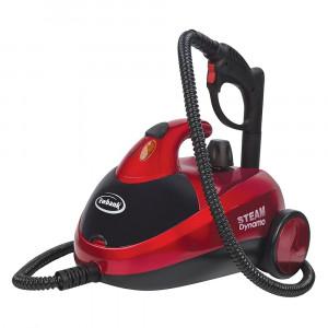 ewbank-dynamo-multi-tool-steam-cleaner