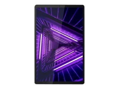 lenovo-128gb-tablet