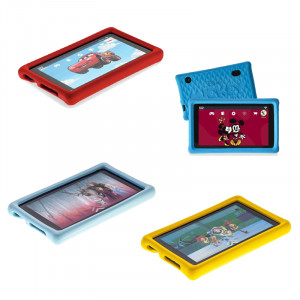 pebble-gear-16gb-kids-tablet
