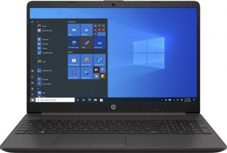 hp-255-g8-laptop