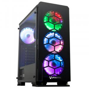alphasync-amd-ryzen-5-home-gaming-desktop-pc