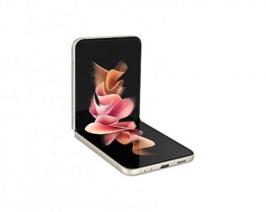 samsung-galaxy-z-flip-phone