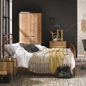 hoxton-3-piece-bedroom-set