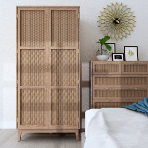 bordeaux-bedroom-range