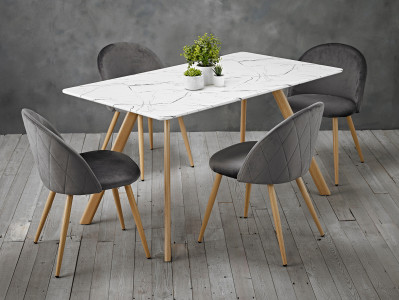 venice-dining-table-4-chairs