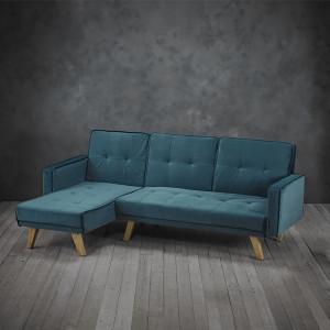 kitson-sofa-bed