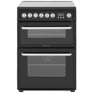 hotpoint-60cm-electric-cooker