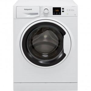 hotpoint-10kg-washing-machine