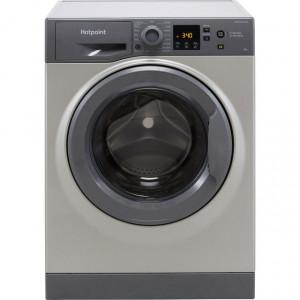 hotpoint-9kg-washing-machine