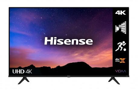 hisense-58-smart-4k-ultra-hd-tv