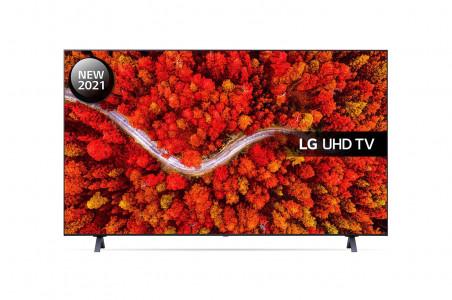 lg-60-smart-4k-ultra-hd-tv