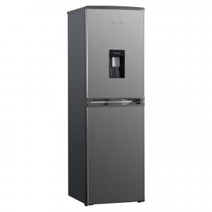statesman-5050-frost-free-fridge-freezer