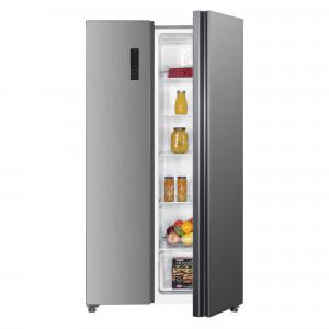 statesman-side-by-side-american-fridge-freezer