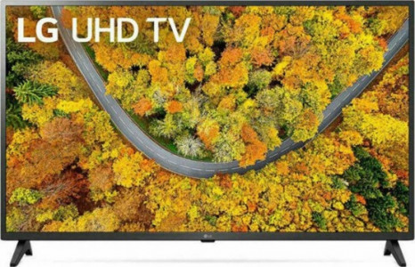 lg-55-4k-ultra-hd-smart-tv