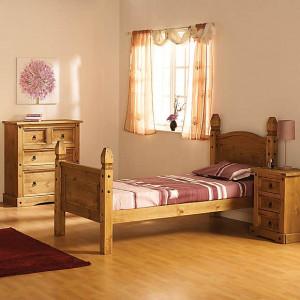 corona-bedroom-range