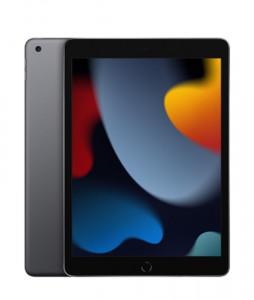 apple-ipad-9th-102-64gb-wi-fi-tablet