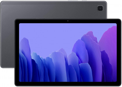 samsung-tab-a7-tablet