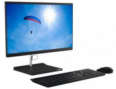lenovo-all-in-one-home-desktop-pc