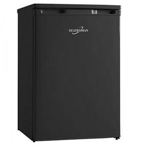 statesman-55cm-wide-larder-fridge