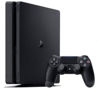 ps4-500gb-console