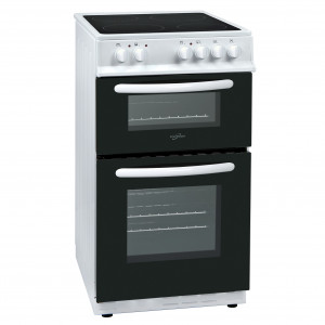 statesman-50cm-double-oven-electric-cooker