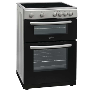 statesman-60cm-double-oven-electric-cooker