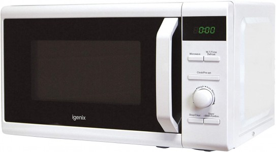 igenix-800w-20l-microwave