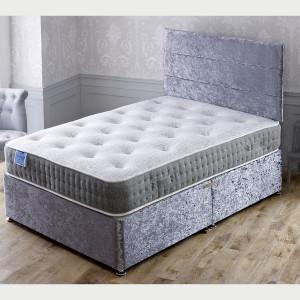 matrix-mattress